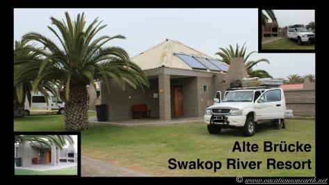 Day 4 - Swakopmund, Skeleton Coast, Bucks Camp in Henties - Namibia 2013 - 23 Sep.001