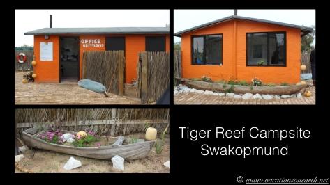 Day 4 - Swakopmund, Skeleton Coast, Bucks Camp in Henties - Namibia 2013 - 23 Sep.003