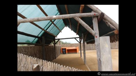 Day 4 - Swakopmund, Skeleton Coast, Bucks Camp in Henties - Namibia 2013 - 23 Sep.005