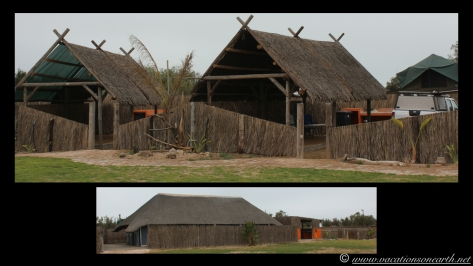 Day 4 - Swakopmund, Skeleton Coast, Bucks Camp in Henties - Namibia 2013 - 23 Sep.006