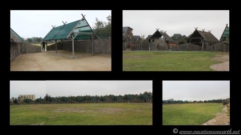 Day 4 - Swakopmund, Skeleton Coast, Bucks Camp in Henties - Namibia 2013 - 23 Sep.007