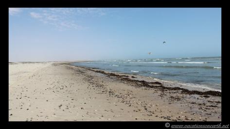 Day 4 - Swakopmund, Skeleton Coast, Bucks Camp in Henties - Namibia 2013 - 23 Sep.015