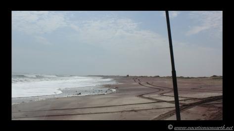 Day 4 - Swakopmund, Skeleton Coast, Bucks Camp in Henties - Namibia 2013 - 23 Sep.024