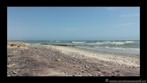 Day 4 - Swakopmund, Skeleton Coast, Bucks Camp in Henties - Namibia 2013 - 23 Sep.026