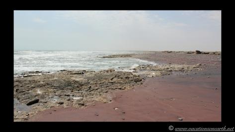 Day 4 - Swakopmund, Skeleton Coast, Bucks Camp in Henties - Namibia 2013 - 23 Sep.030