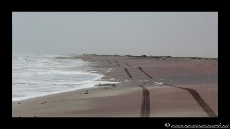 Day 4 - Swakopmund, Skeleton Coast, Bucks Camp in Henties - Namibia 2013 - 23 Sep.036