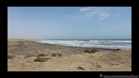 Day 4 - Swakopmund, Skeleton Coast, Bucks Camp in Henties - Namibia 2013 - 23 Sep.038