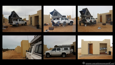 Day 4 - Swakopmund, Skeleton Coast, Bucks Camp in Henties - Namibia 2013 - 23 Sep.046