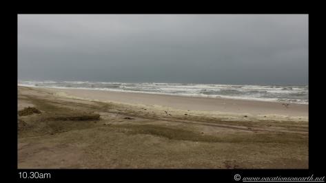 Day 5 - Skeleton Coast, north of Henties - Namibia 2013 - 24 Sep.004
