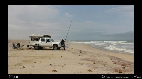 Day 5 - Skeleton Coast, north of Henties - Namibia 2013 - 24 Sep.007