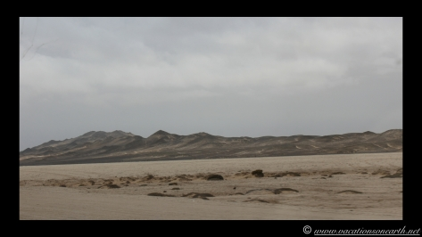 Day 5 - Skeleton Coast, north of Henties - Namibia 2013 - 24 Sep.015