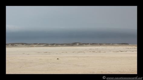 Day 5 - Skeleton Coast, north of Henties - Namibia 2013 - 24 Sep.017