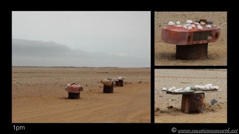 Day 5 - Skeleton Coast, north of Henties - Namibia 2013 - 24 Sep.019