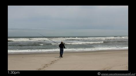 Day 5 - Skeleton Coast, north of Henties - Namibia 2013 - 24 Sep.022