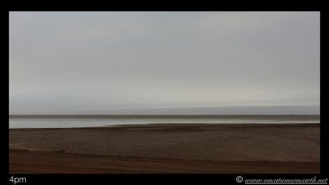 Day 5 - Skeleton Coast, north of Henties - Namibia 2013 - 24 Sep.024