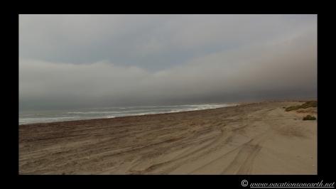 Day 5 - Skeleton Coast, north of Henties - Namibia 2013 - 24 Sep.034