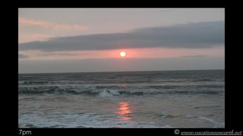 Day 5 - Skeleton Coast, north of Henties - Namibia 2013 - 24 Sep.041