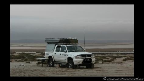 Day 5 - Skeleton Coast, north of Henties - Namibia 2013 - 24 Sep.044