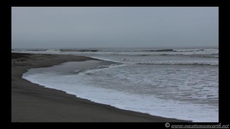 Day 6 - Skeleton Coast - 25 Sep 2013.004