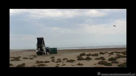 Day 6 - Skeleton Coast - 25 Sep 2013.007