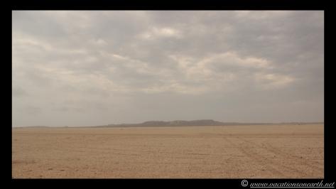 Day 6 - Skeleton Coast - 25 Sep 2013.009