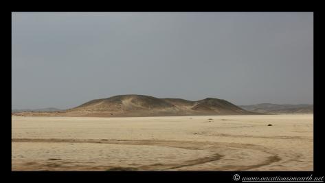 Day 6 - Skeleton Coast - 25 Sep 2013.013
