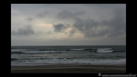 Day 6 - Skeleton Coast - 25 Sep 2013.016