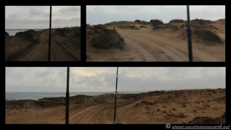 Day 6 - Skeleton Coast - 25 Sep 2013.017