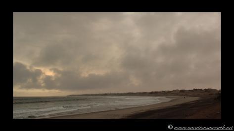 Day 6 - Skeleton Coast - 25 Sep 2013.018