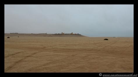 Day 6 - Skeleton Coast - 25 Sep 2013.020