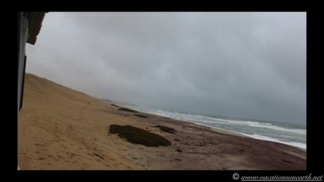 Day 6 - Skeleton Coast - 25 Sep 2013.022