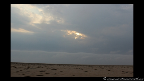 Day 6 - Skeleton Coast - 25 Sep 2013.023