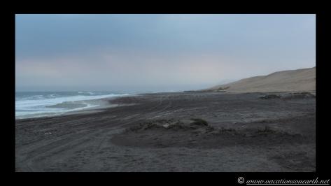 Day 6 - Skeleton Coast - 25 Sep 2013.024