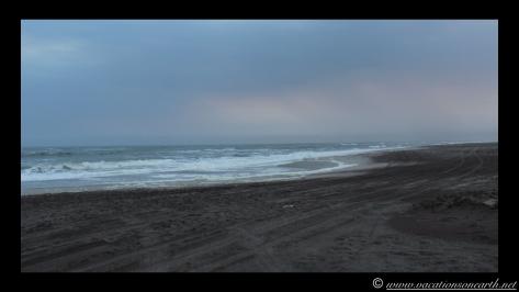 Day 6 - Skeleton Coast - 25 Sep 2013.025