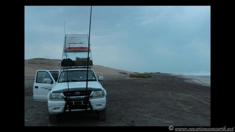 Day 6 - Skeleton Coast - 25 Sep 2013.028
