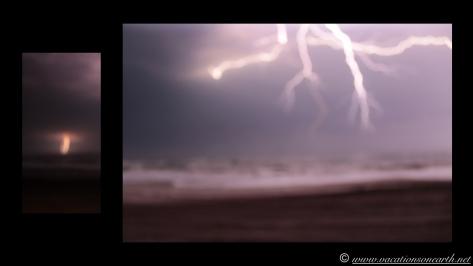 Day 6 - Skeleton Coast - 25 Sep 2013.029