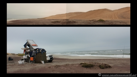 Day 7 - Skeleton Coast - 26 Sep 2013.001