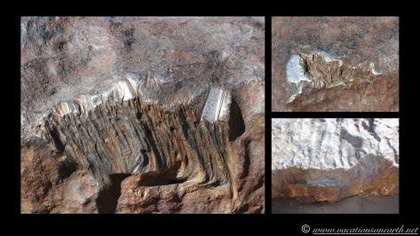 Namibia 2013 - Hoba Meteorite, Grootfontein, 19 Aug 2013.014