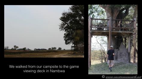 Namibia 2013 - Nambwa 17 Aug.005