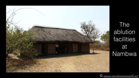 Namibia 2013 - Nambwa 17 Aug.011