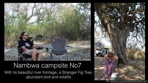 Namibia 2013 - Nambwa 17 Aug.013