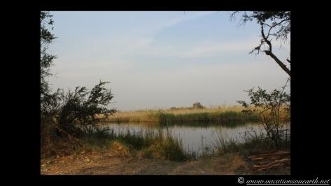 Namibia 2013 - Nambwa 17 Aug.018