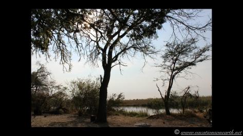 Namibia 2013 - Nambwa and Susuwe Office, 18 Aug.002