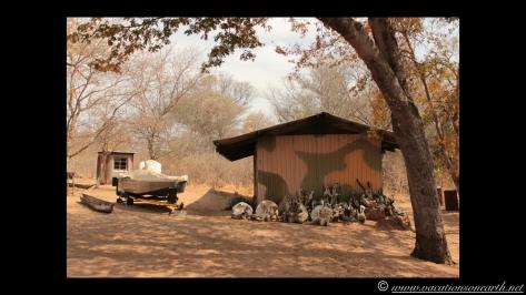 Namibia 2013 - Nambwa and Susuwe Office, 18 Aug.009