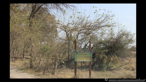 Namibia 2013 - Nambwa Campsite, 16 Aug.002
