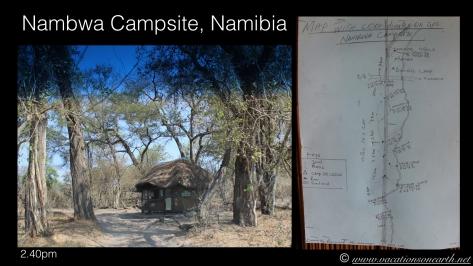 Namibia 2013 - Nambwa Campsite, 16 Aug.003