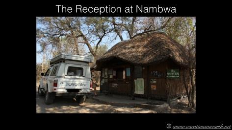 Namibia 2013 - Nambwa Campsite, 16 Aug.004