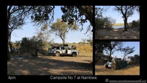 Namibia 2013 - Nambwa Campsite, 16 Aug.005