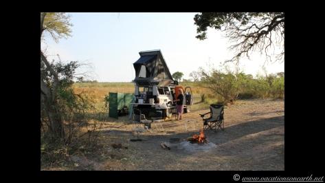 Namibia 2013 - Nambwa Campsite, 16 Aug.006