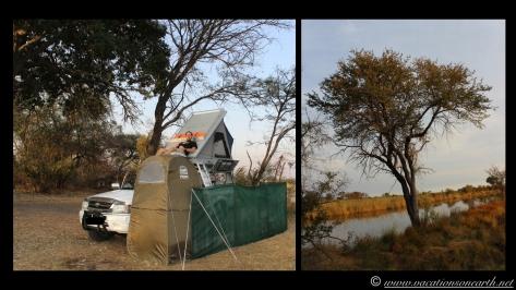 Namibia 2013 - Nambwa Campsite, 16 Aug.008